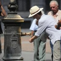 Meteo, Emilia-Romagna senza pace: dopo il caldo, allerta temporali