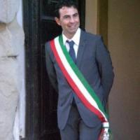 San Leo, sindaco assolto dall'accusa di peculato