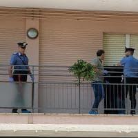 Fermato l'uomo che aggredì la moglie con l'acido a Forlì