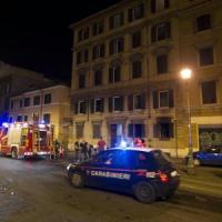 Traffico di immigrati irregolari per la prostituzione, Bologna come scalo: