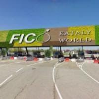 L'Ausl di Bologna tra i fondatori della Fondazione Fico