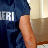 Rimini, albergo crea 50 posti letto in più: sospesa la licenza