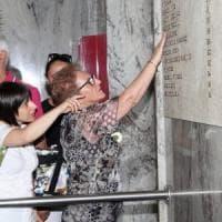 """2 Agosto Bologna, i famigliari: """"Governo truffaldino, sgradito alla commemorazione"""""""
