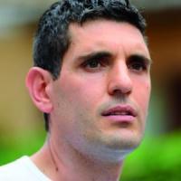 Aldo Zivieri, re della carne:
