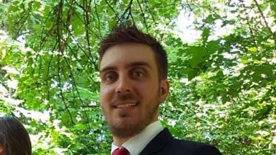 Bologna, scomparso lo studente universitario Carlo Nuzzi