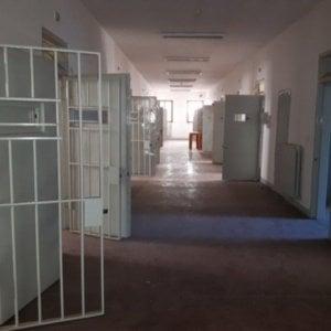Modena, inneggiava agli attentati islamici: detenuto marocchino espulso dall'Italia