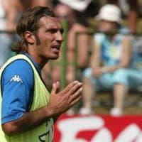 Bologna calcio, Bazzani pungola Destro: