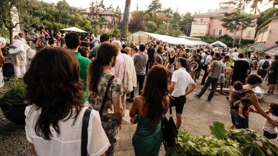 Gli appuntamenti di mercoledì 16 agosto a Bologna e dintorni: il film sui Rolling Stones