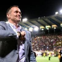 Calcio, i tifosi del Bologna scrivono a Saputo: