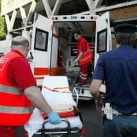 Turista di 34 anni muore in hotel a Rimini: inchiesta per omicidio colposo