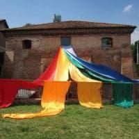 Cassero, Forza Italia all'attacco: esposti a Cantone e procura sull'assegnazione