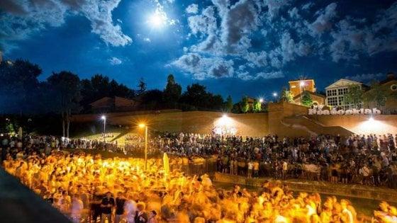 Gli appuntamenti di venerdì 18 a Bologna e dintorni: Zona franca al Cavaticcio