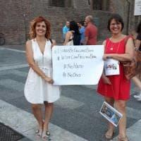 """Estrema destra in Emilia, la testimonianza: """"Noi insegnanti intimidite"""