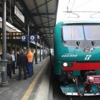 Bologna, treni sospesi tra Porretta e Pistoia dal 28 agosto