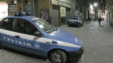 """Rimini, la donna incinta picchiata sul bus: """"Chiedevo aiuto ma nessuno interveniva"""""""