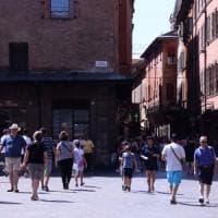 Emilia-Romagna, nel weekend il ritorno del caldo