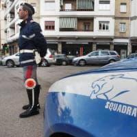 Modena, palpeggia più volte una donna sul treno: arrestato per violenza