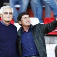 Segafredo partner della Juventus: così Massimo Zanetti torna nel calcio