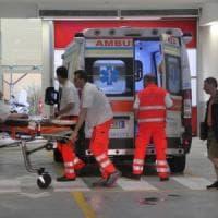 Aziende a caccia di operatori sanitari: bando per 150 posti in Emilia-Romagna