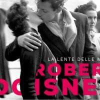 Gli appuntamenti di mercoledì 23 a Bologna e dintorni: il fotografo della