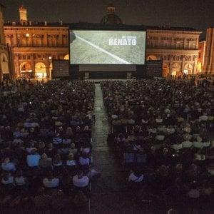 Festival Molinella, sport e cultura: film, mostre e dibattiti