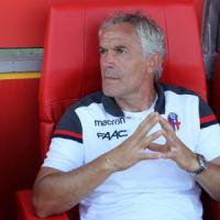 Calcio Serie A, Bologna-Napoli domenica  10 settembre in notturna