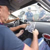 Nuova aggressione sul lungomare di Rimini. Turista chiama il 112: ''Stanno violentando la mia compagna''