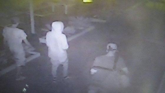 """Stupri a Rimini, due minori confessano: """"Siamo stati noi"""""""