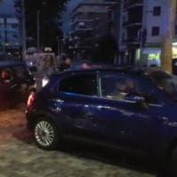 Stupri Rimini, preso il quarto uomo della banda. Catturato da due donne