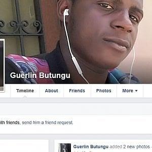 Stupro di Rimini, assalto al profilo Facebook del capobanda