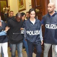 Stupri Rimini, l'arresto del quarto uomo della banda