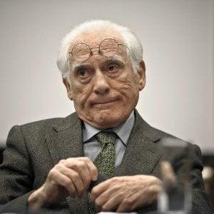"""Angelo Guglielmi: """"Quella piazza era ai piedi di Grillo. Lì lui si trasformò in un politico"""""""
