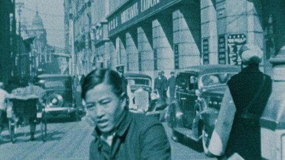 Gli appuntamenti di mercoledì 6 a Bologna e dintorni: Shanghai ghetto