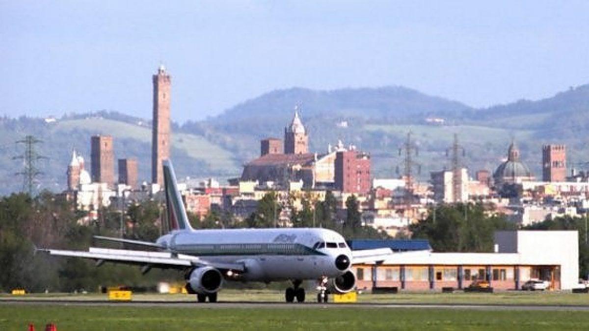 Repubblica.it Bologna