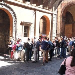 Tassa di soggiorno, in un anno 300mila euro in più per Bologna ...