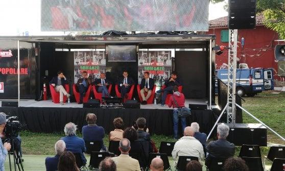 """Bologna, Merola striglia i falchi Pd: """"Giusto trattare con Làbas, è una ventata d'aria fresca"""""""