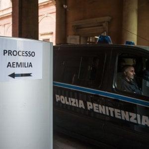 Aemilia, processo d'appello sulla 'ndrangheta al Nord: 4 anni all'ex consigliere di Forza Italia
