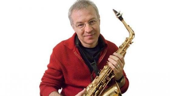 Gli appuntamenti di mercoledì 13 a Bologna e dintorni: Notte Jazz