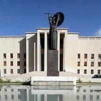 Atenei, ecco i finanziamenti: 55 milioni per esonerare dalle tasse gli studenti