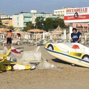 Stupri Rimini, presto interrogato l'ex mediatore culturale