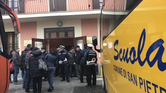 """Il Family day e Forza Italia schedano le scuole di Bologna: """"Insegnano il gender"""""""