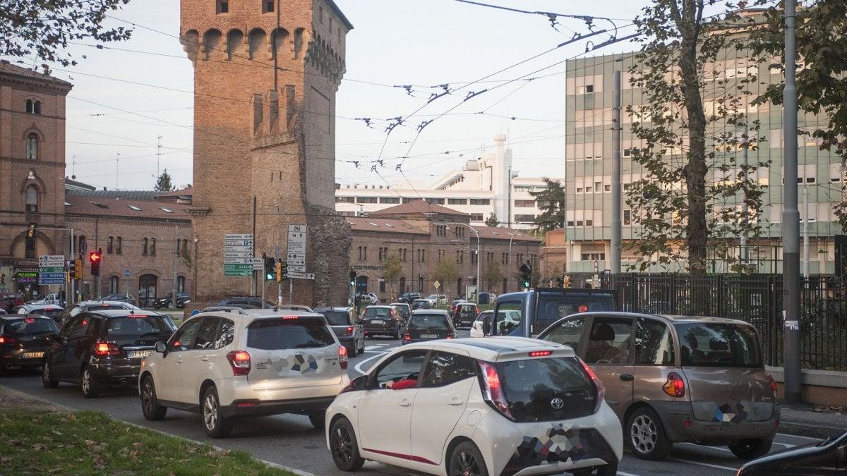 cinto caomaggiore abitanti bologna - photo#9