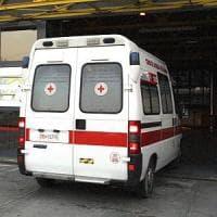Bologna, scontro frontale: muore diciottenne