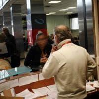 Modena, bando per 17 posti: si presentano in 1459