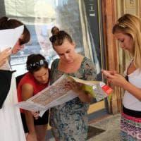 Cultura, il bilancio di Best a Bologna: 500mila spettatori