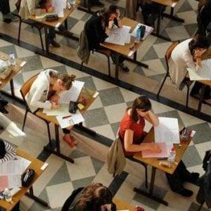 Prof col doppio lavoro all'Università di Bologna: 25 docenti segnalati alla Corte dei conti