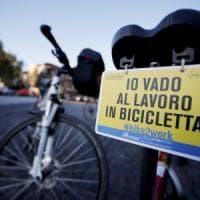 Più pedali più guadagni: così le bici fanno girare l'economia dell'Emilia-Romagna