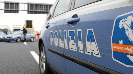 Bologna, un'auto su dieci viaggia senza assicurazione