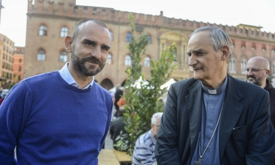 Bologna, sul congresso Pd lo scontro finale tra Critelli e Merola