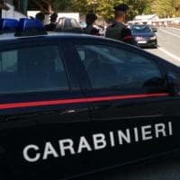 Rimini, studentessa spagnola denuncia stupro